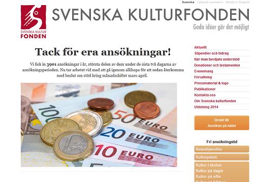 Kulturfonden_bild